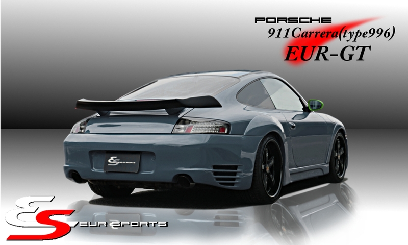 996EURGT-R(リア)
